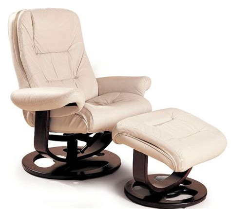 power recliner vs manual recliner which one is best electric power recliner vs manual