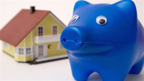 wann immobilie kaufen immobilie mit zuschuss wann lohnt sich ein wohn riester