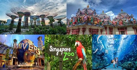 top  places  visit  singapore  family
