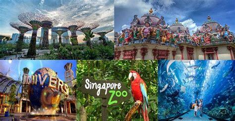 top  places  visit  singapore  family