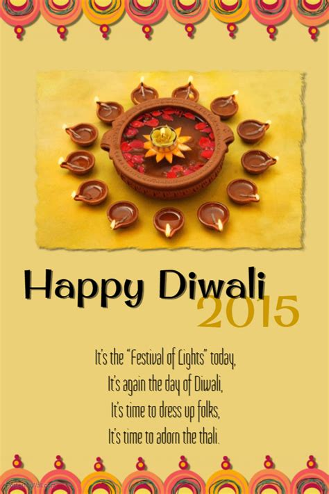 poster design for diwali 11 stunning diwali posters to customize now design studio