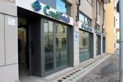 banca credifriuli banca di credito cooperativo friuli credifriuli