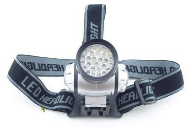 Headl Energizer Headlight 4 Led 2 Mode Cahaya Terang Free Baterai 28 led flash l light headl flashlight 4 mode