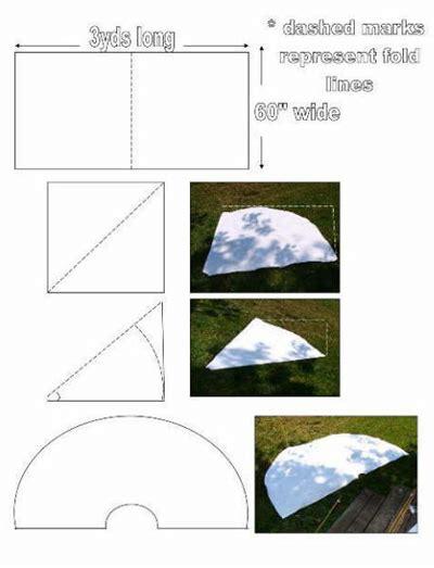come costruire una tenda indiana tenda degli indiani fai da te come fare a costruirla