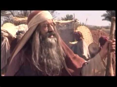 sejarah islam kisah nabi nuh  share seri