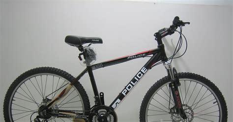 Spare Part Sepeda Wimcycle sepeda gunung element ottawa sarana sepeda