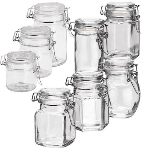 vasi in vetro per alimenti lo sapevi che 17 filiera miele