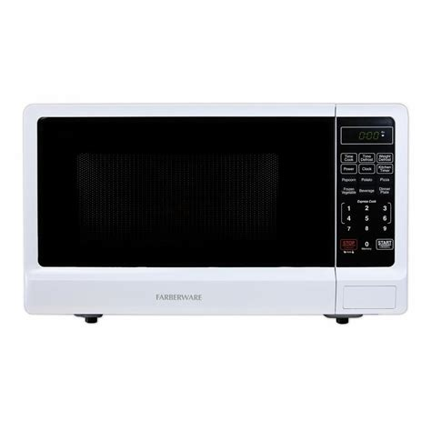 Ge Convection Microwave Countertop by Ge Profile 1 5 Cu Ft Countertop Convection Microwave