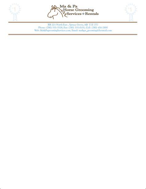 Maruti Suzuki Complaint Letter by 100 Maruti Suzuki Letter Geetanjali Stationery