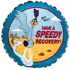 speedy recovery surgery quotes quotesgram speedy recovery surgery quotes quotesgram