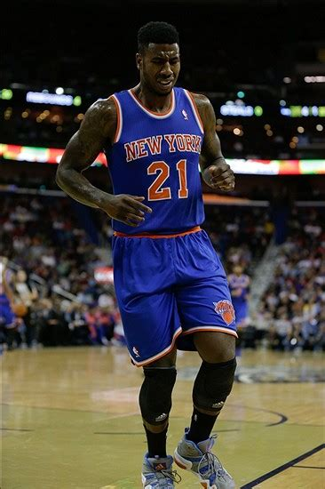 nba rumors latest buzz on iman shumpert jimmer fredette and more new york knicks rumors the knicks need to deal for a pick