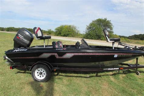 nitro boats problems nitro 170 tf boats for sale