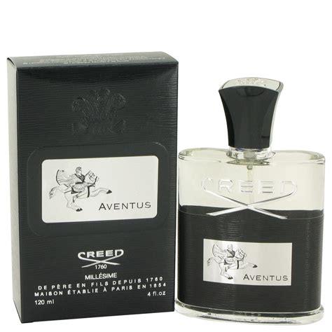 Parfum Creed Aventus aventus by creed 2010 basenotes net