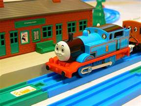 thomas friends trainz submited images