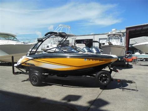 scarab jet boats for sale canada used jet scarab boats for sale boats