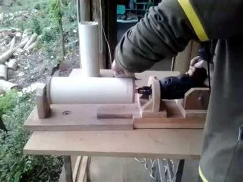 em tubos e conexes de pvc quadriciclo de pvc para dois ocupantes lixadeira para cano pvc de 100 mm e 30 cm youtube