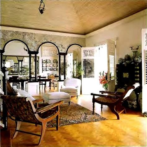 caribbean home decor 214 best island decor furniture interior design images