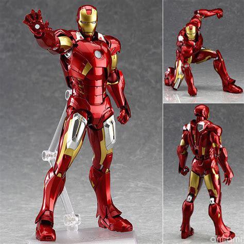 figure iron 01 aliexpress buy iron figure toys