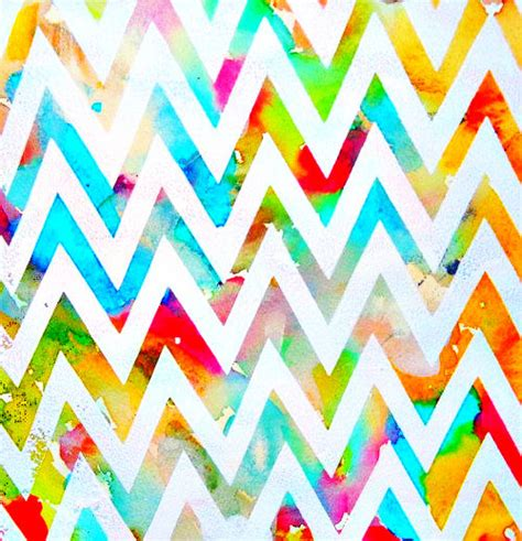 colorful zig zag wallpaper zig zag wallpapers wallpapersafari