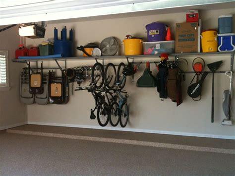 Garage Storage Houston Houston Garage Shelving Ideas Gallery 5 Garage