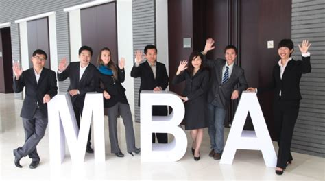 Liverpool Mba Review by Mba Application Service