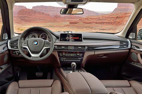 bmw inside 2014 2014 bmw x5 interior dash photo 9
