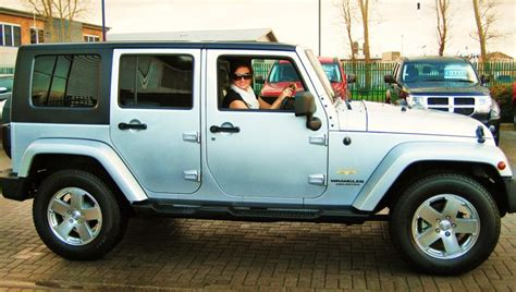 jeep baby blue jeep wrangler omg baby blue jeeps