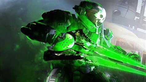 Calendrier Communautaire Soir 233 E Infection Halo Fr Calendrier Communautaire Halo