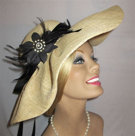 Southern Comfort Hat by 17 Best Images About Hats On Derby Hats