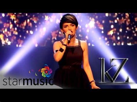 kz tandingan free listening videos concerts stats and kz tandingan dahil mahal na mahal kita kz concert