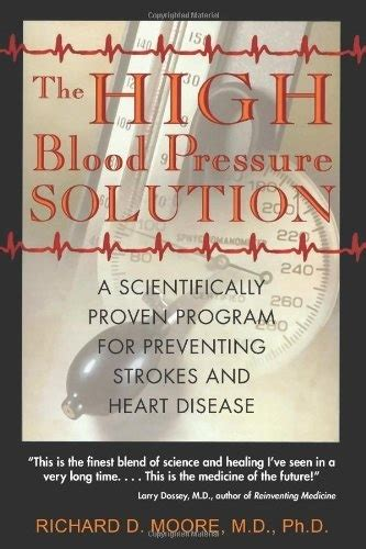 the dbtã solution for emotional a proven program to the cycle of bingeing and out of books 1000 images about causes of high blood pressure on