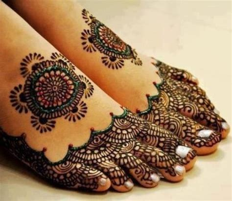 henna design gallery mehndi pictures eid mehndi designs 2013 14 pak fashion