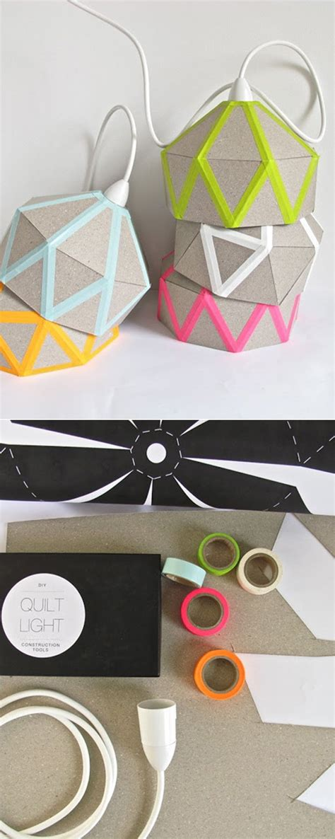 washi tape diy 78 best washi tape ideas ever diy projects for teens