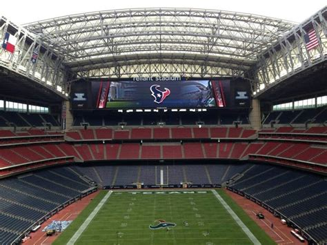 houston texans stadium houston texans new screen texans pinterest