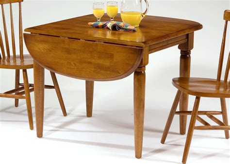 drop leaf kitchen tables designs kitchenidease com