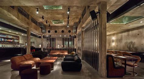italian home decor stunning modern decor ideas from italian restaurants