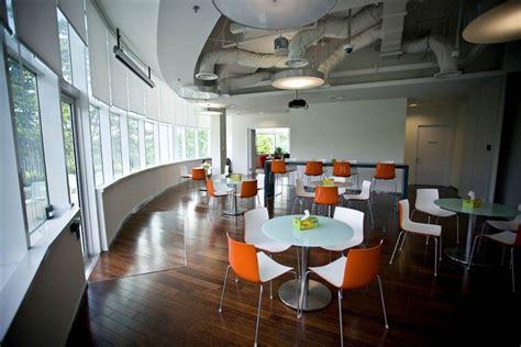glassdoor autodesk singapore solaris 1 fusiono autodesk office photo glassdoor
