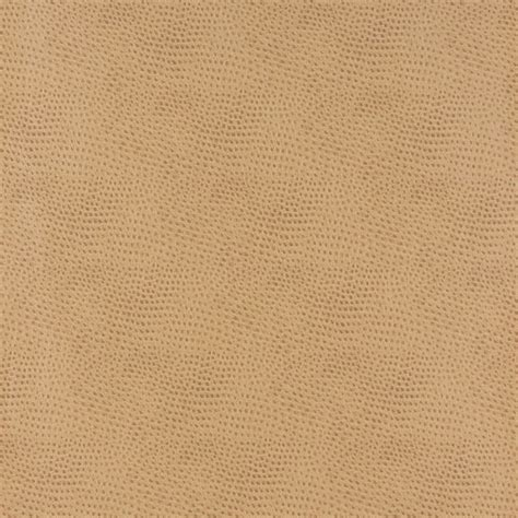 leatherette material for upholstery beige smooth emu look faux leather leatherette by the yard