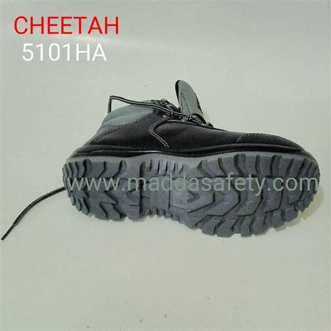 Sepatu Kickers Leather Low sepatu safety boots hibiscus black daftar harga