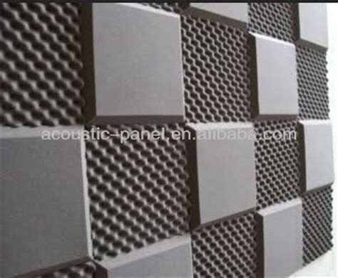 home cinema images  pinterest acoustic panels