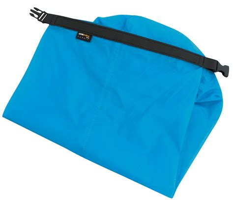 Ready Drybag 15 Liter Bag 15 Liter Merk Pack travelsafe bag 7 liter tarpshop