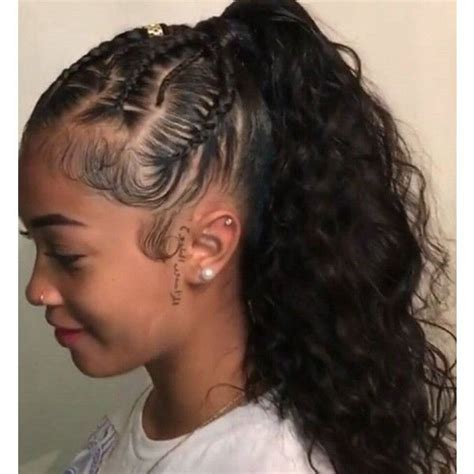 hairstyles for school on your birthday as 1026 melhores imagens em hair no pinterest cachos