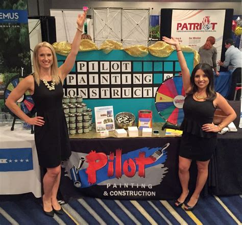 theme to definition game show top 21 ideas about booth games and prizes on pinterest