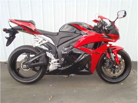 honda cbr 600r for sale 2009 honda cbr600rr for sale on 2040motos