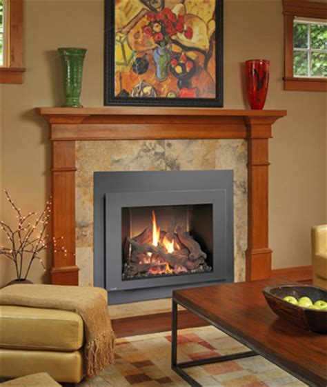 gas fireplaces wood fireplaces wisconsin