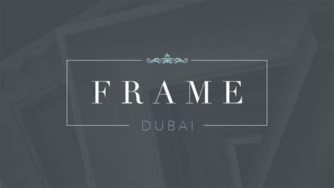 frame design agency digipro digital agency web design newcastle
