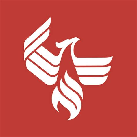 university of phoenix clk design logo free design university of phoenix logo amazing