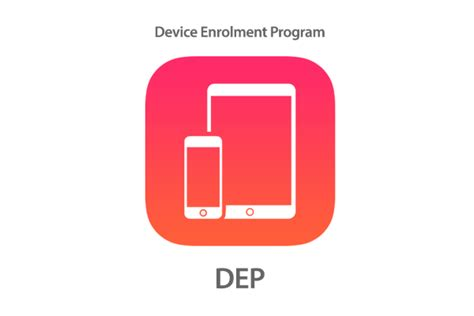 apple mobile device apple mobile device management made easy with bushel