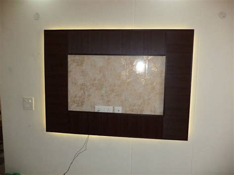 led tv wall panel designs false ceiling design and wallpaper by mohali interiors