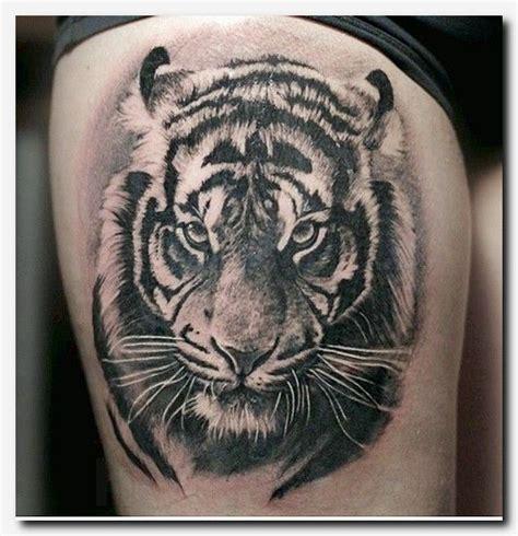 small tattoos for sleeves best 25 black sleeve ideas on black